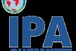 IPA Verbindungsstelle Chemnitz