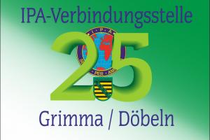 lgsn_256_logo-1